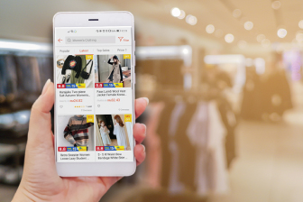 Online To Offline: A Digital Strategy to Influence Today's Consumers