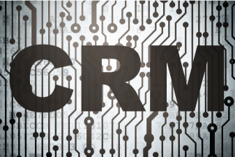 Why CRM is an asset in Property Management?